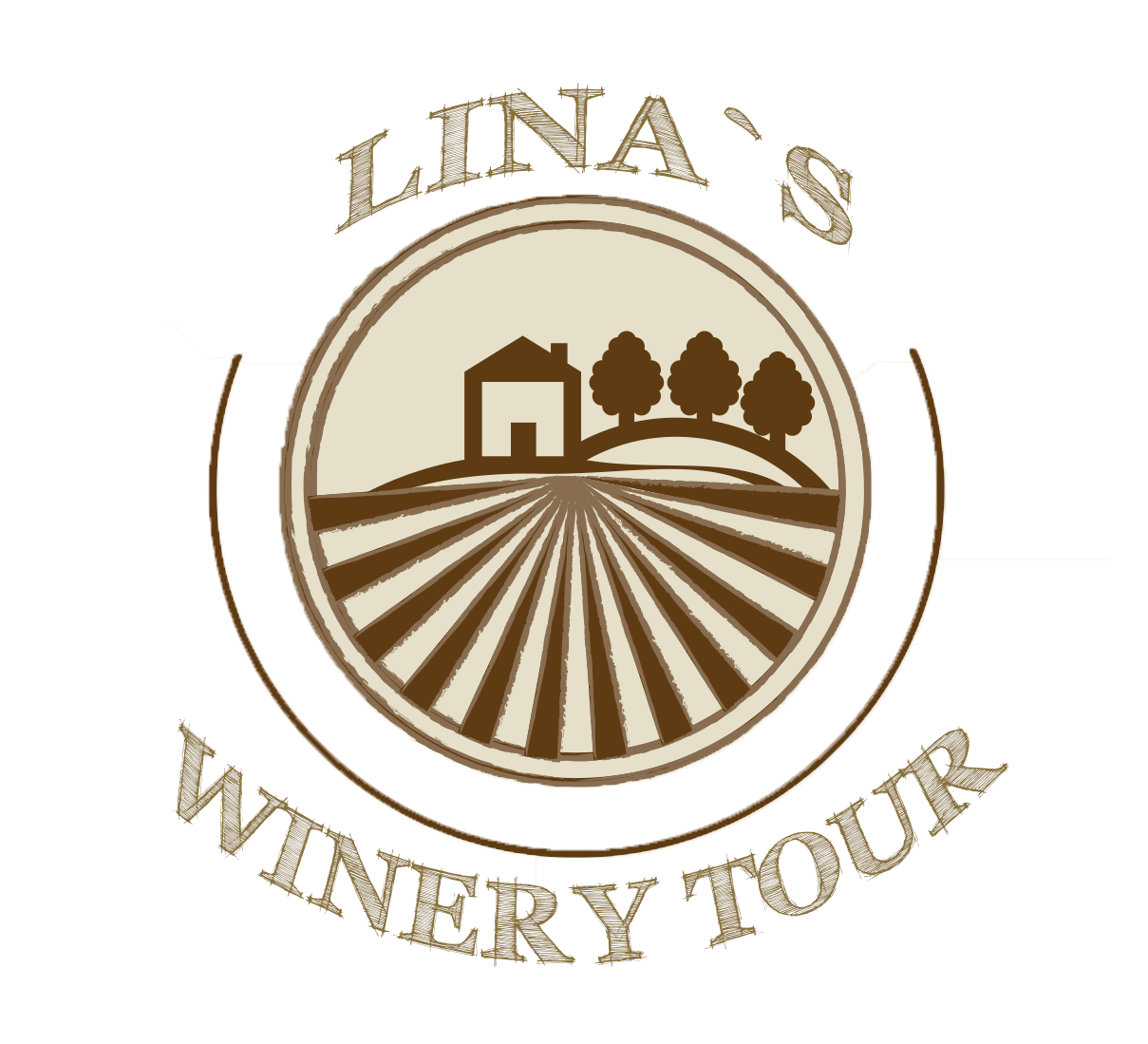 Wine Tours in New Jersey | Long Island